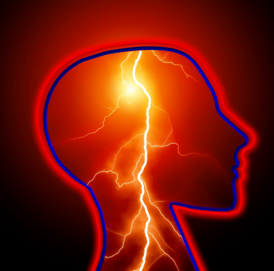 EpilepsyFocus